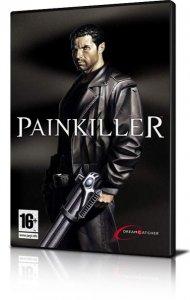 Painkiller per PC Windows
