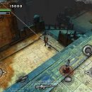 Oggi su App Store: Mortal Kombat e Lara Croft