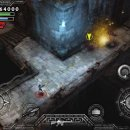 Lara Croft and the Guardian of Light a sconto su App Store