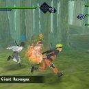 Il gameplay di Naruto Shippuden: Kizuna Drive in due video