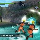 Namco Bandai Games annuncia Naruto Shippuden: Kizuna Drive