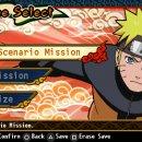 Due video di gameplay per Naruto: Kizuna Drive