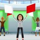 Immagini e video di Dr. Kawashima su Xbox 360