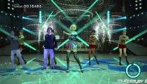 Dance Evolution - Gameplay #3