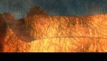 Lost Horizon - Trailer del Making of