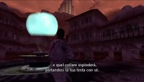 Fallout: New Vegas - Dead Money Trailer