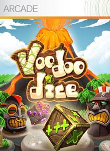 Voodoo Dice per Xbox 360