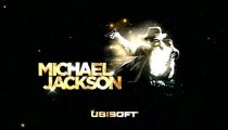 Michael Jackson: The Experience - Filmato di gameplay