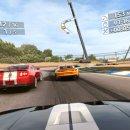 Grandi novità in arrivo per Real Racing 2