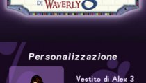 I maghi di Waverly - Trailer