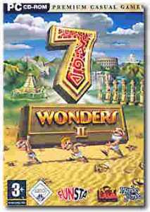 7 Wonders II per PC Windows