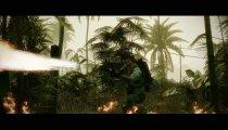 Battlefield: Bad Company 2 - Vietnam - Trailer di lancio