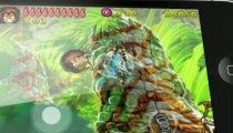 Hooga - Trailer del gameplay