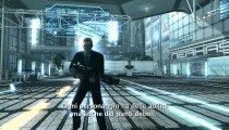 MindJack - Trailer del sistema di combattimento
