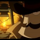 Doctor Lautrec And The Forgotten Knights - Il trailer