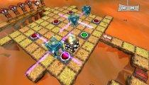Voodoo Dice - Gameplay