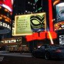 Need for Speed World aggiunge la modalità Team Escape