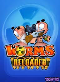 Worms Reloaded per PC Windows