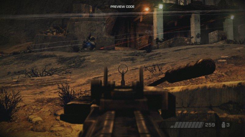 Guerrilla ha già in mente Killzone 4