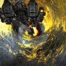 Miner Wars 2081 arriverà nella seconda metà del 2012