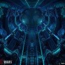 Miner Wars 2081 - La versione Beta è disponibile su Steam