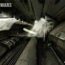 Miner Wars 2081 ha una data