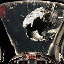 Miner Wars 2081 - Trailer di lancio e demo