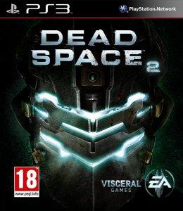 Dead Space 2 per PlayStation 3