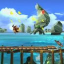 Donkey Kong Country Returns - Videorecensione