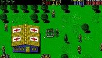 Fernandez Must Die - Gameplay