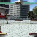Kamen Rider Climax Heroes OOO - Trucchi