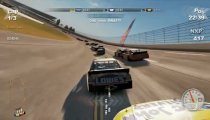 NASCAR The Game 2011 - Diario di sviluppo