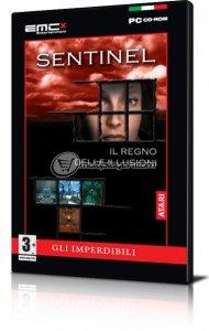 Sentinel: Il Regno delle Illusioni per PC Windows