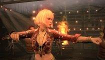 Dance Evolution - Filmato di gioco dall'E3