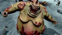 Warhammer 40.000 Dawn of War II: Retribution - Trailer di presentazione
