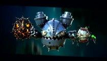 Super Blast 2 - Trailer del gameplay