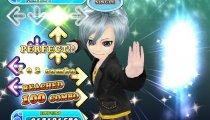 Dance Dance Revolution: Hottest Party 3 - Gameplay#4