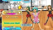 Dance Dance Revolution: Hottest Party 3 - Trailer #2