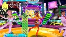 Dance Dance Revolution: Hottest Party 3 - Gameplay #2