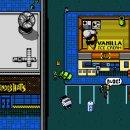 Retro City Rampage - Lo sviluppatore non si aspetta profitti dalla versione WiiWare