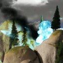 Halo: Assault on Squad 45 parte 1