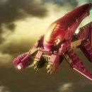 Halo: Assault on Squad 45 parte 2