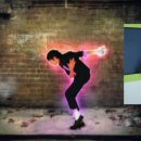 Michael Jackson: The Experience - Videorecensione