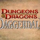 Nuove immagini per Dungeons & Dragons: Daggerdale