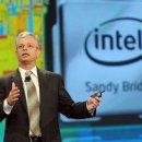 Intel - Vendite record nel 2011