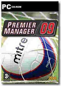 Premier Manager 09 per PC Windows