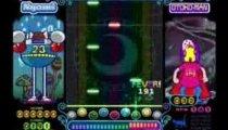 Pop'n Music 10 - Filmato di gioco