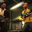 Sconti per i DLC di Dead Rising 2 su Xbox Live
