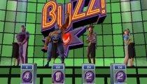 Buzz!: The Pop Quiz - Trailer