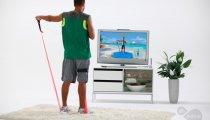 EA Sports Active: Nuovi Esercizi - Trailer in italiano